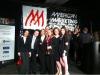 NOLA 2011 - 33rd Annual Collegiate Conference