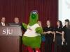 Marketing Week - 2011 Marketer of the Year - Philadelphia Phillies