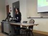 Liz Shovlin of Prism Engineering