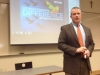 Kevin Connor of Modern Strategic Branding & Communications