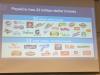 PepsiCo presentation