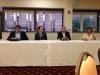 Marketing Professional Panel Dinner