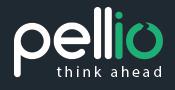 pellio-presenting