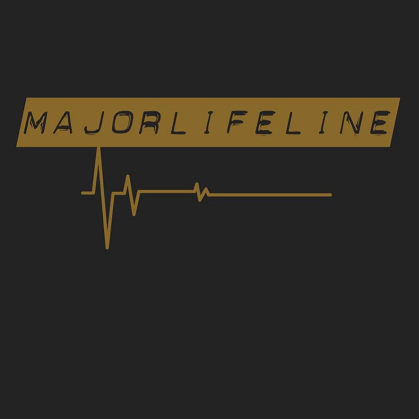 MajorLifeLine Cropped