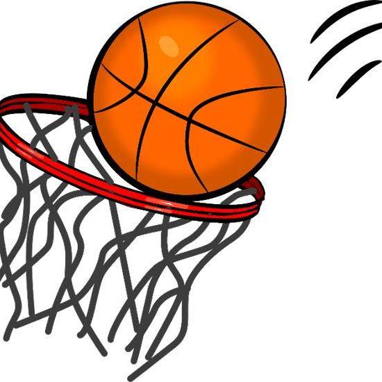 basketball-20clip-20art-9i4eR8k9T - Brent Sullivan