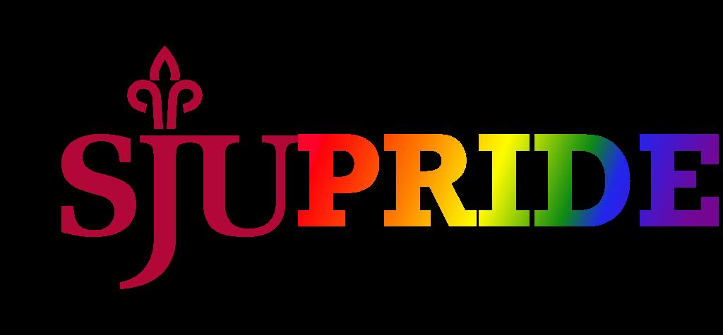 SJU Pride