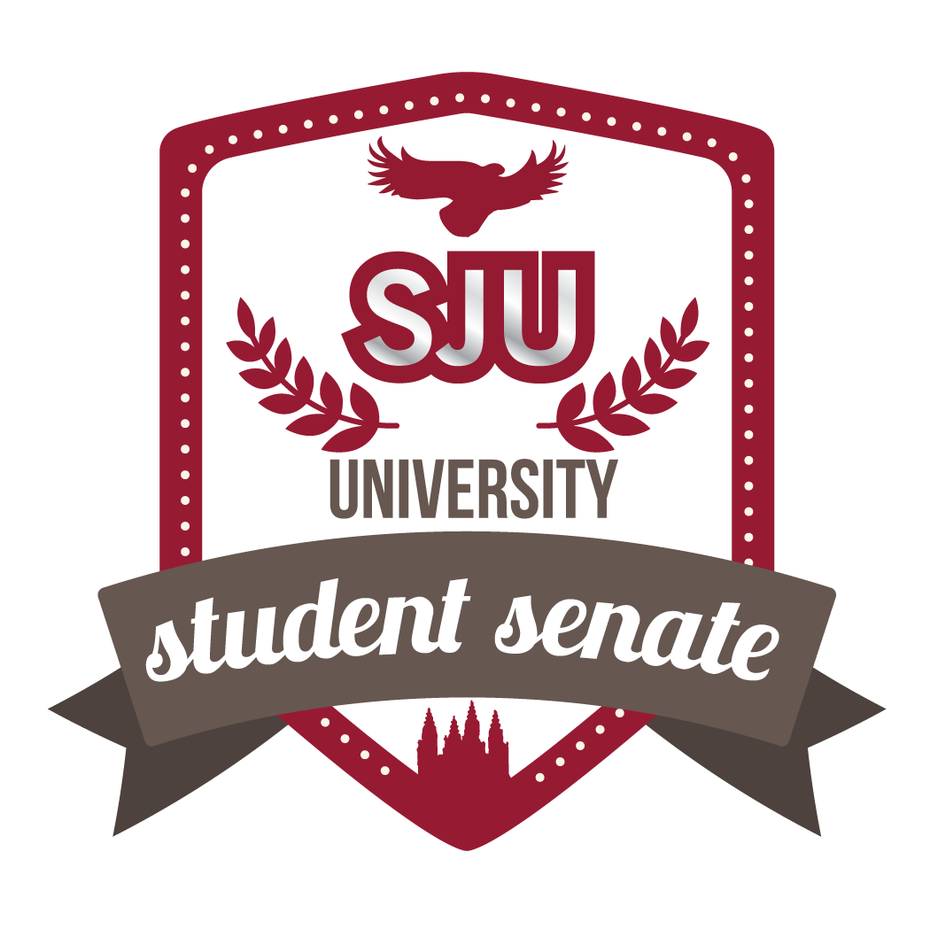 University Student Senate
