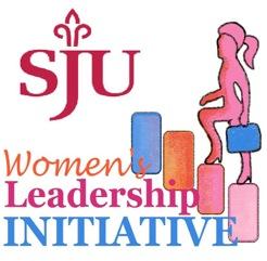 Women's Leadership Initiative