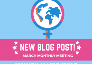 Copy of March MM Post