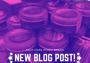 Dec Blog