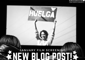 Jan Blog