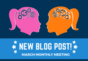 March MM Post
