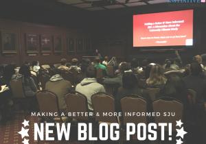 Nov Blog